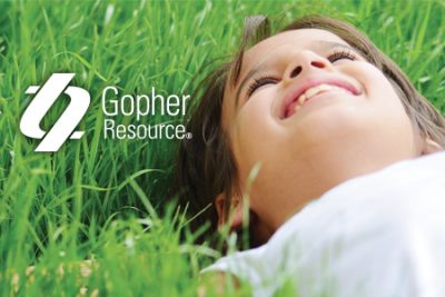 gopher-resource-thumb