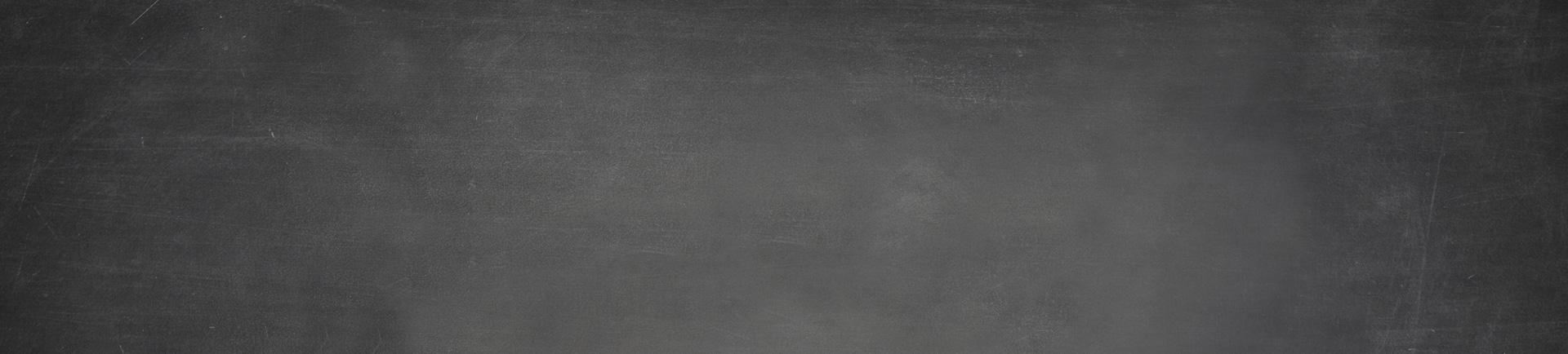 chalkboard bg
