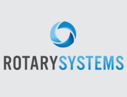 Rotary Systems